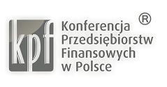 kpf-logo-czarno-biae