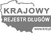 szare-logo-krd-czarno-biae-new